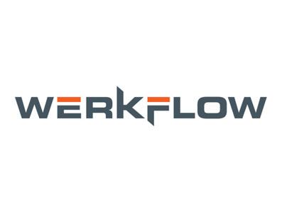 Werkflow