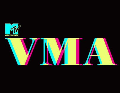 VMA Branding
