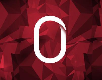 OPENCO - rebrand