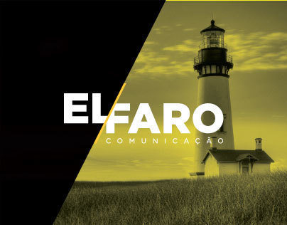 EL Faro Comunicação