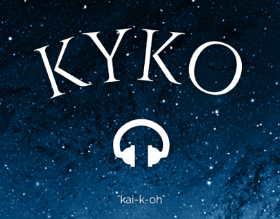 Kyko Official Site