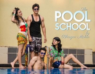 The Pool School