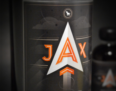 JAX Whiskey