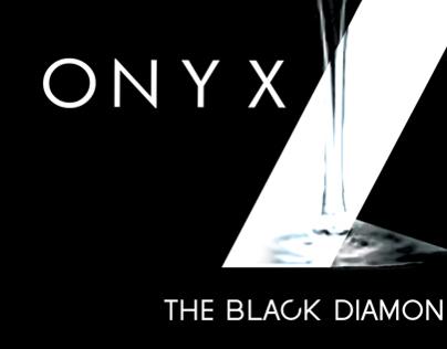 ONYX IX