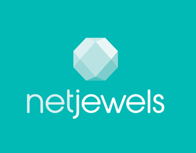 NetJewels