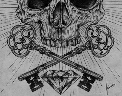 Occult Desire