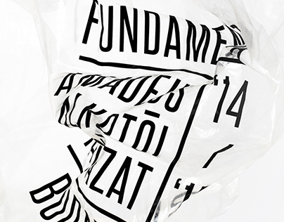 Amadeus Scholarship Branding