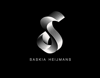 Saskia Heijmans