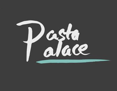 Pasta Palace