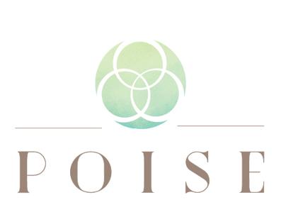 Poise Studios