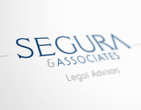 Segura I Legal Advisors