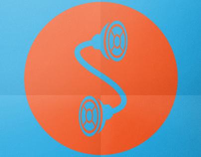 Music Sharing App - SHICKADOO