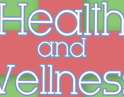 What is Workplace Wellness, Dimensions & Tips?
