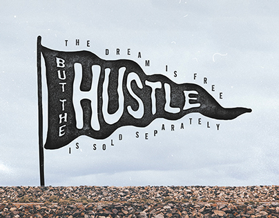 Miscellaneous - Typography, Logos, Lettering - Vol.1