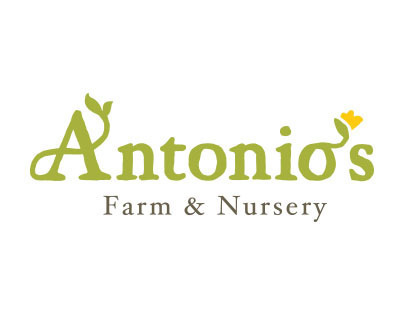 Antonios Farm & Nursery