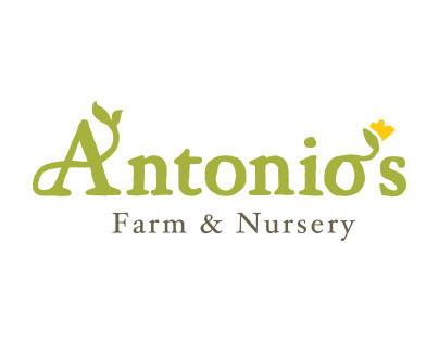 Antonios Farm & Nursery