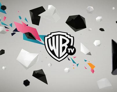 Warner Channel