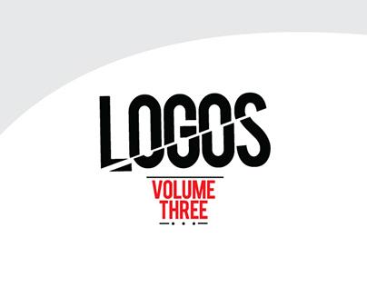 Logos : Volume 3