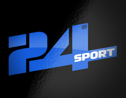 24 SPORT