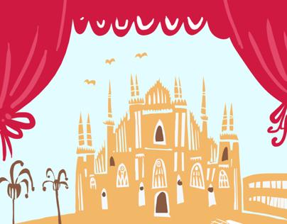 Slučaj Romeo - Il Caso Romeo