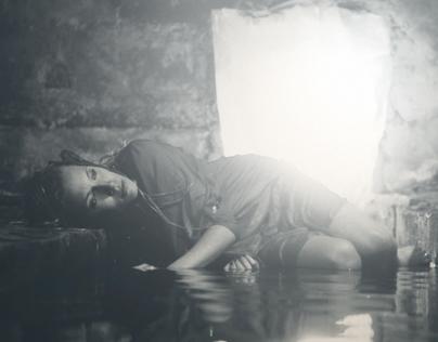 Requiem short film