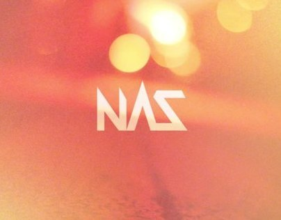 WE ARE NAS