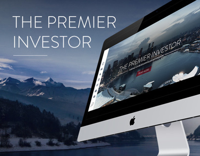 Premier Investor