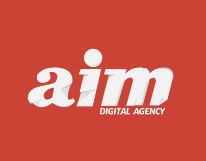AIM Digital Agency