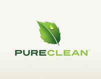 PureClean