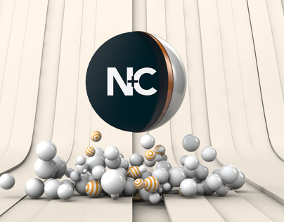 N+C Studios Wallpapers