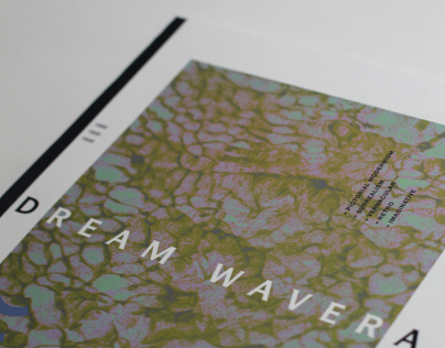 DREAM WAVERA