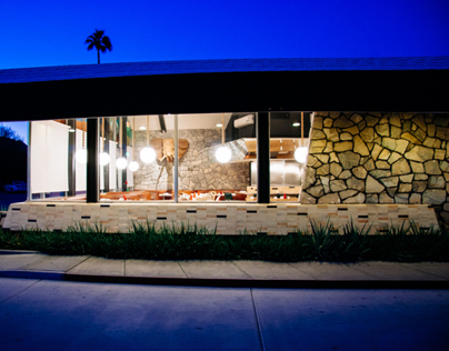 Photography: Ace Hotel & Swim Club | Palm Springs, CA