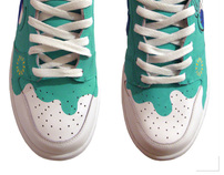 Nike AF1 Customization