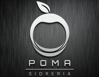 Poma Sidrería SportBar
