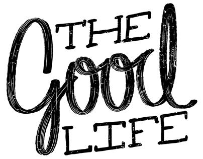 The Good Life OTA