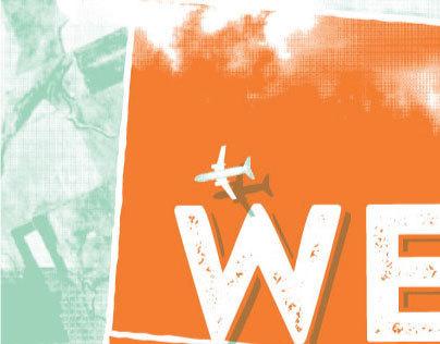 WMBB Poster