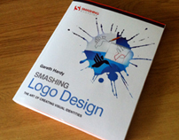 Smashing Logo Design