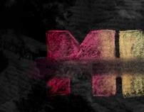 MILK  |  MOVIE POSTER
