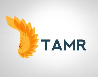 Tamr Identity