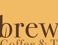 Hebrews Coffee & Tea