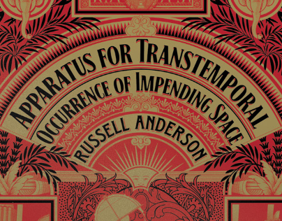 Apparatus for Transtemporal Occurrence