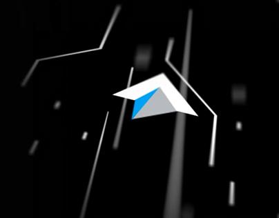 Avalaunch Animated Logo