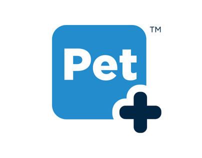PetPlus Rebranding