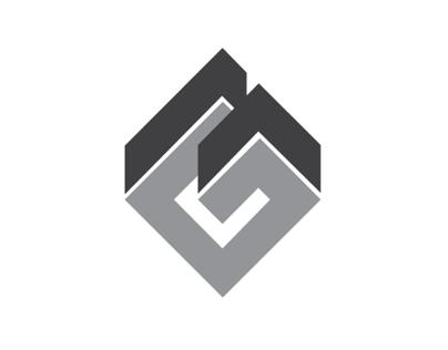 Gravity Construction US Inc Logo