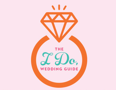 The I Do, Wedding App