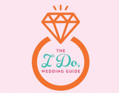 The I Do, Wedding App