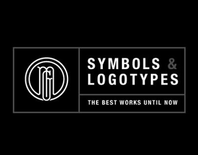 Symbols & Logotypes