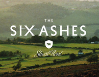 The Six Ashes Rural Pub & Dining