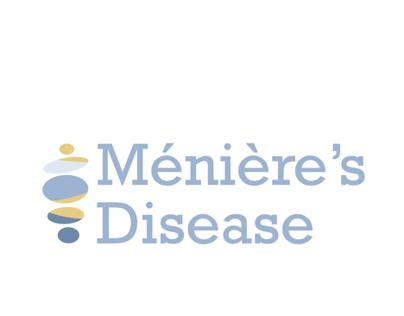 Ménières Disease Study