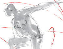 NYCB 2010 Annual Report sketch